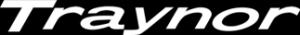 traynor_logo