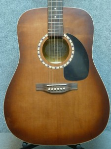 Art & Lutherie Spruce $359.00.